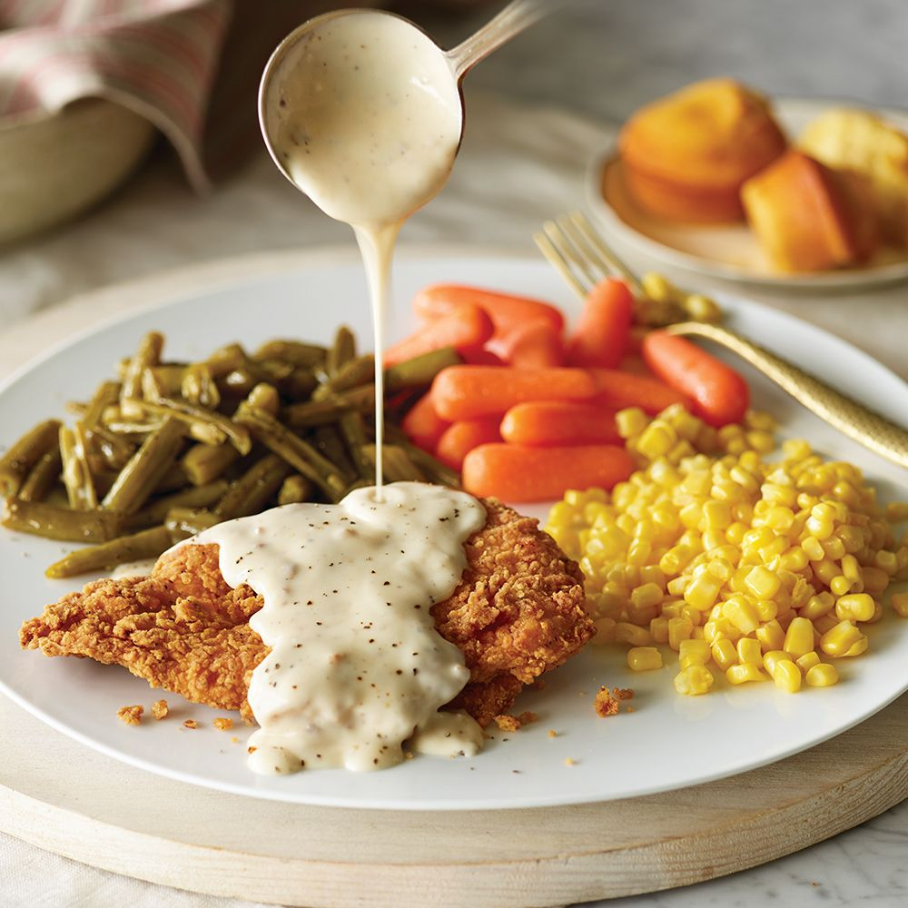 More Information on Cracker Barrel Gift Cards Looking for a one-size-fits-all gift. Consider a Cracker Barrel gift card. Whether you purchase a traditional gift card or an e-gift card, your loved one will receive all the joys of country comfort.