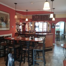 Photo Of Sisters Fine American Cuisine Rock Hill Sc United States