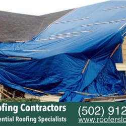 Photo of Louisville Roofing Contractors - Louisville KY United States. Louisville Roofing Contractors & Louisville Roofing Contractors - Roofing - 624 E Market S NuLu ... memphite.com
