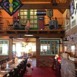 Mimis Cafe Brandon Fl