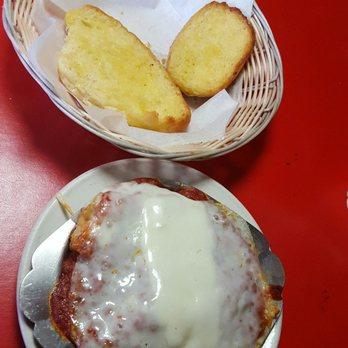 Italian kitchen 58 photos 48 reviews italian 2923 for Italian el paso tx