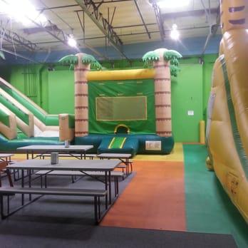 jumper s jungle family fun center 121 photos 92 reviews kids