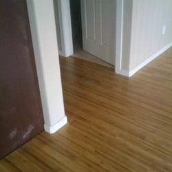 Photo Of Hdz Hardwood Floors Austin Tx United States