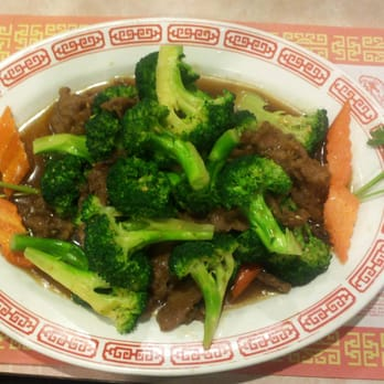 Lucky Dragon Chinese Buffet - CLOSED - 18 Photos & 21 Reviews ...