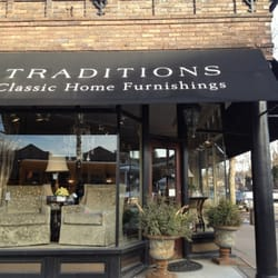 photo of traditions classic home furnishings saint paul mn united states grand