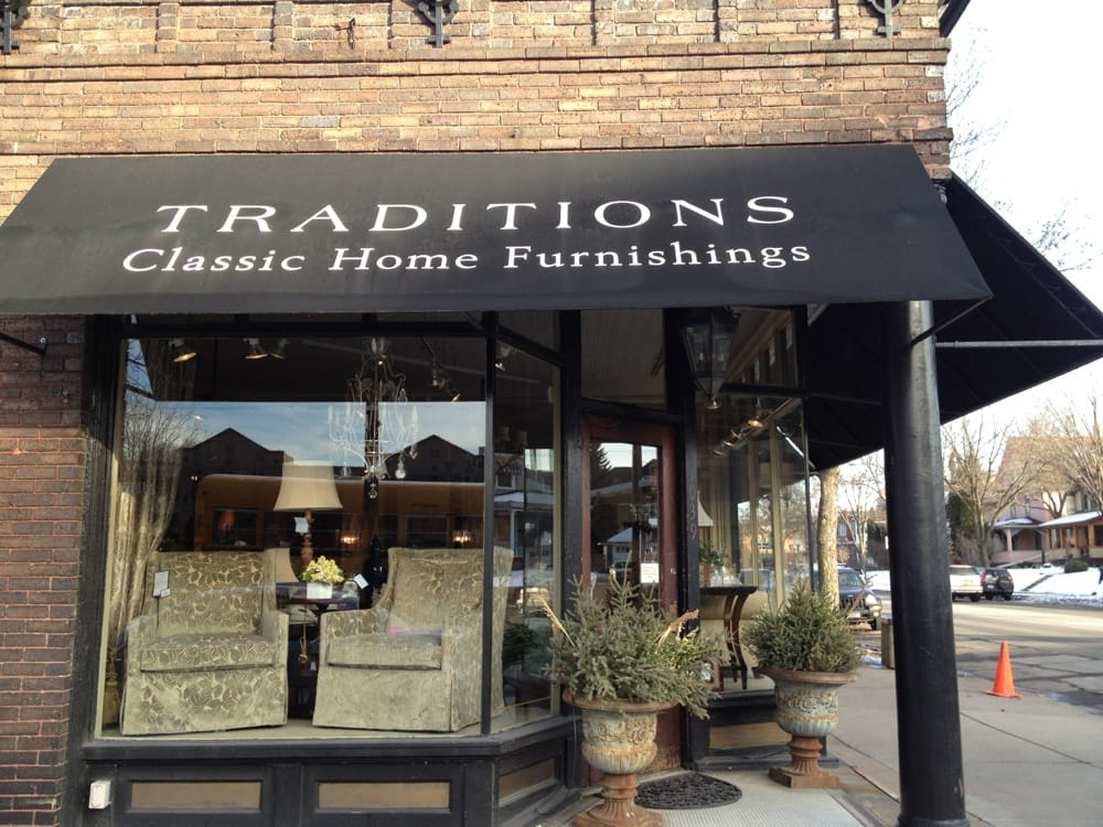 home decor stores in minnesota traditions classic home furnishings furniture stores 12535