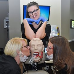 Austin Dental Assistant School 16 Photos Specialty Schools 209