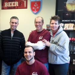 Photo of Craft Beer Cellar Westford - Westford MA United States ...  sc 1 st  Yelp & Craft Beer Cellar Westford - 21 Reviews - Beer Wine u0026 Spirits - 142 ...