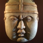 ... Photo of Soul of Mexico - Indio, CA, United States. Awesome decor!