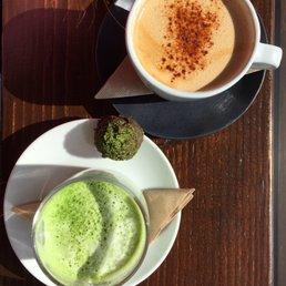 Oromo Cafe Yelp