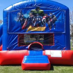 91aafb31d2735 Wee Jump - 33 Photos - Party Equipment Rentals - Northglenn