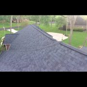 ... Photo Of Kennedy Roofing U0026 Exteriors   Stafford, TX, United States