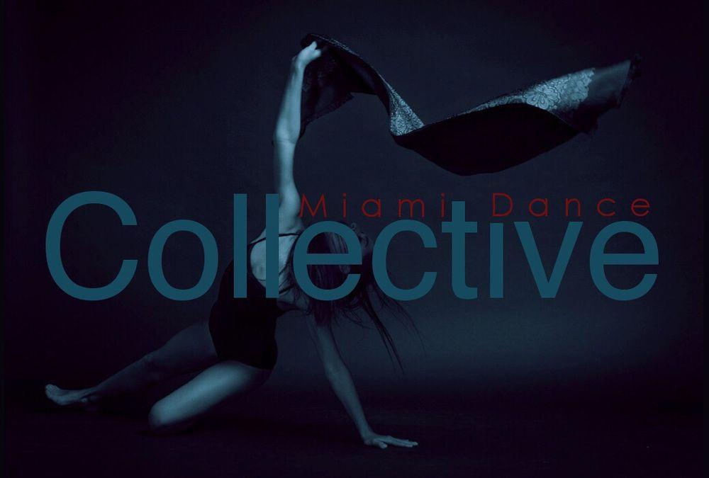 Miami Dance Collective