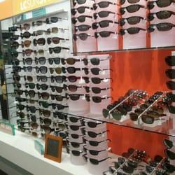 9d5e3377c9e LensCrafters - 20 Photos   156 Reviews - Eyewear   Opticians - 1101 ...