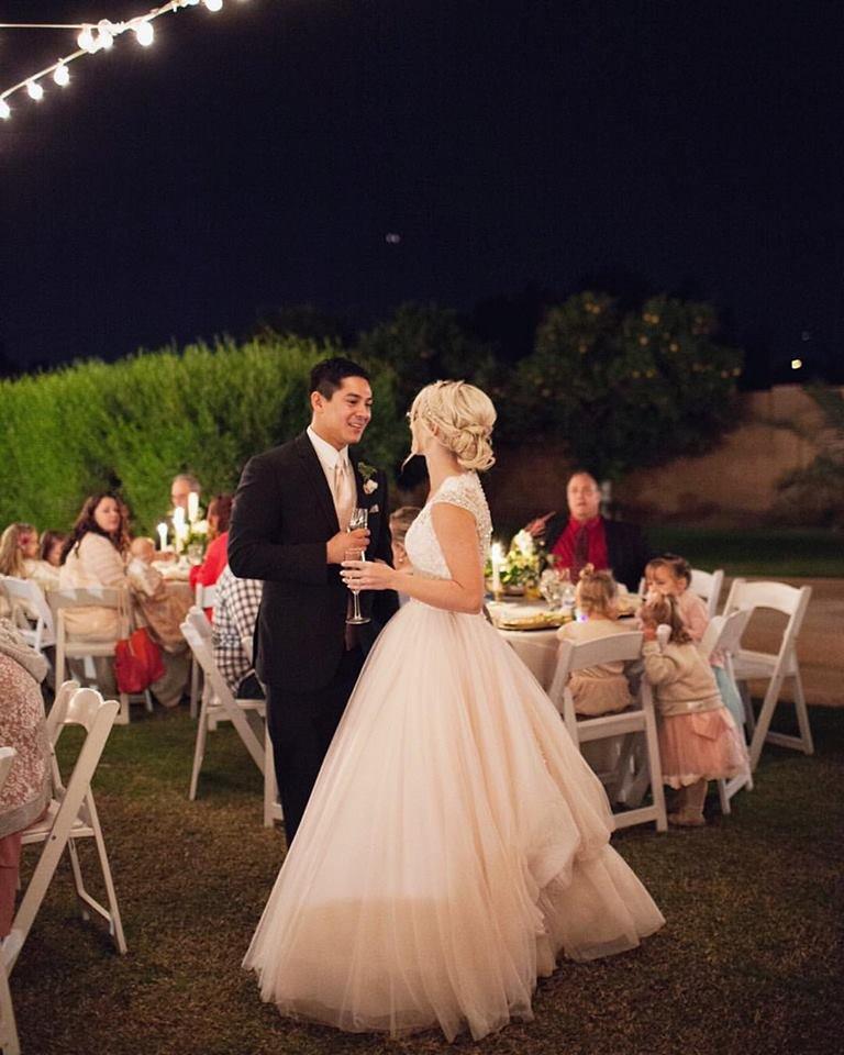 825d919dedb Photos for La Bella Bridal Boutique - Yelp