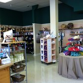The Woolery - 12 Reviews - Arts & Crafts - 859 E Main St