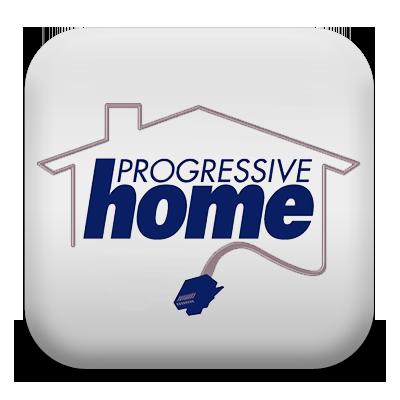 Progressive Home