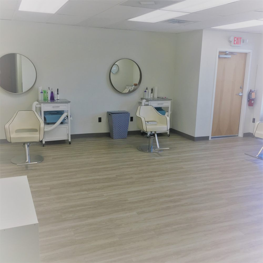 Lice Clinics of America - Hamilton Township: 941 White Horse Ave, Hamilton Township, NJ