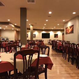 Milan indian cuisine 100 fotos 237 beitr ge indisch for Milan indian restaurant