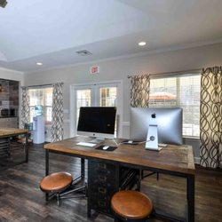 1322 North   (New) 28 Photos   Apartments   1322 N Dean Rd ...