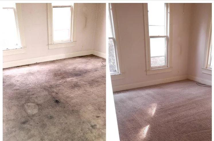 K O Cleaning Solutions: Saint Joseph, MO