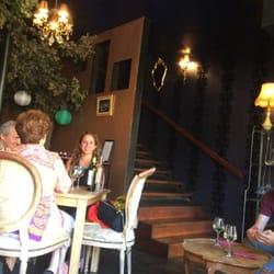 le petit bois 28 photos 106 reviews restaurants 18 rue du chai des farines h tel de. Black Bedroom Furniture Sets. Home Design Ideas