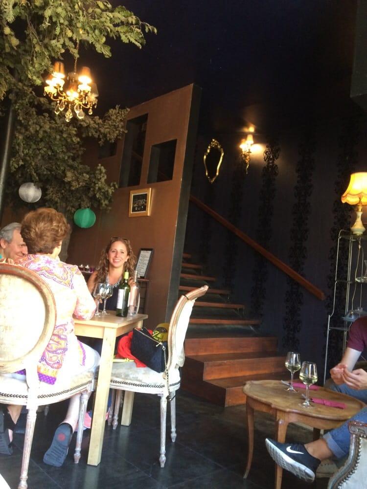 le petit bois 27 foto 39 s 106 reviews restaurants 18 rue du chai des farines h tel de. Black Bedroom Furniture Sets. Home Design Ideas