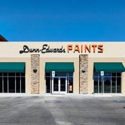 Photo Of Dunn Edwards Paints Las Vegas Nv United States