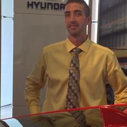Clay Hyundai Closed 35 Reviews Auto Repair 391 Providence Hwy Norwood Ma Phone Number Yelp