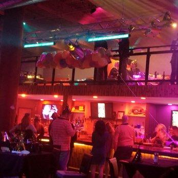 VooDoo Saint Louis - CLOSED - 11 Photos & 11 Reviews - Piano