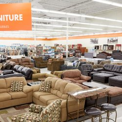 Superbe Photo Of Big Lots   South Point   South Point, OH, United States