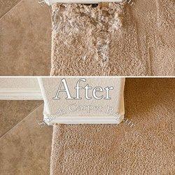 Sch Carpet Repair 52 Photos 48 Reviews Carpeting
