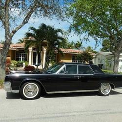 VIP Cars Get Quote Auto Repair S Dixie Hwy Pompano - Pompano classic cars