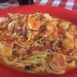 Anthony s italian cuisine 139 photos 224 reviews for Anthonys italian cuisine sacramento