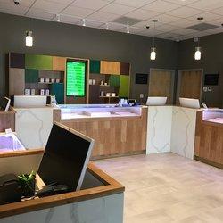 Trulieve - Dadeland - 17 Reviews - Cannabis Dispensaries