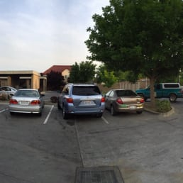 Photo Of El Patio   Woodland, CA, United States. The Line Of Cars