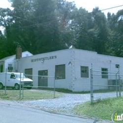 Photo Of Huffstetleru0027s Furniture Refinishing   Gastonia, NC, United States