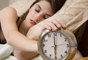 Altosleep Clinic For Sleep Disorders: 305 South Dr, Mountain View, CA