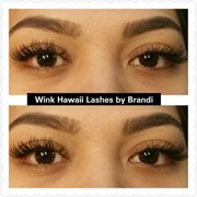 a9f7da07ea1 Wink Hawaii - CLOSED - 24 Photos - Eyelash Service - 46-018 ...