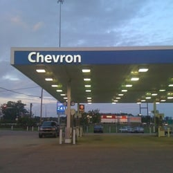 Obie s chevron r paration auto 600 highway 80 w for Deal motors clinton hwy