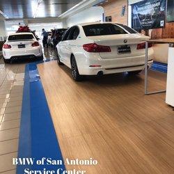 Bmw Of San Antonio Service Center 23 Photos 51 Reviews Auto