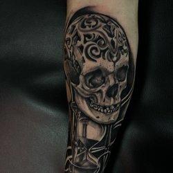 d0875505e Tattoo Lab - 107 Photos & 75 Reviews - Tattoo - 10826 Venice Blvd, Culver  City, CA - Phone Number - Yelp