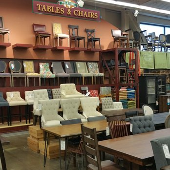 Cost Plus World Market 100 Photos 133 Reviews Furniture Stores 423 Westlake Ctr Daly