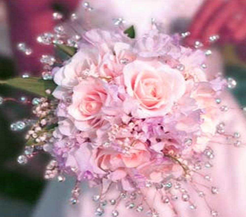 Alivelyrose Florist - CLOSED - 11 Photos - Florists - Locust Grove ...