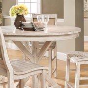 photo of slumberland furniture st louis park mn united states