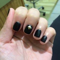 Pure Nails And Spa Fair Lawn Nj