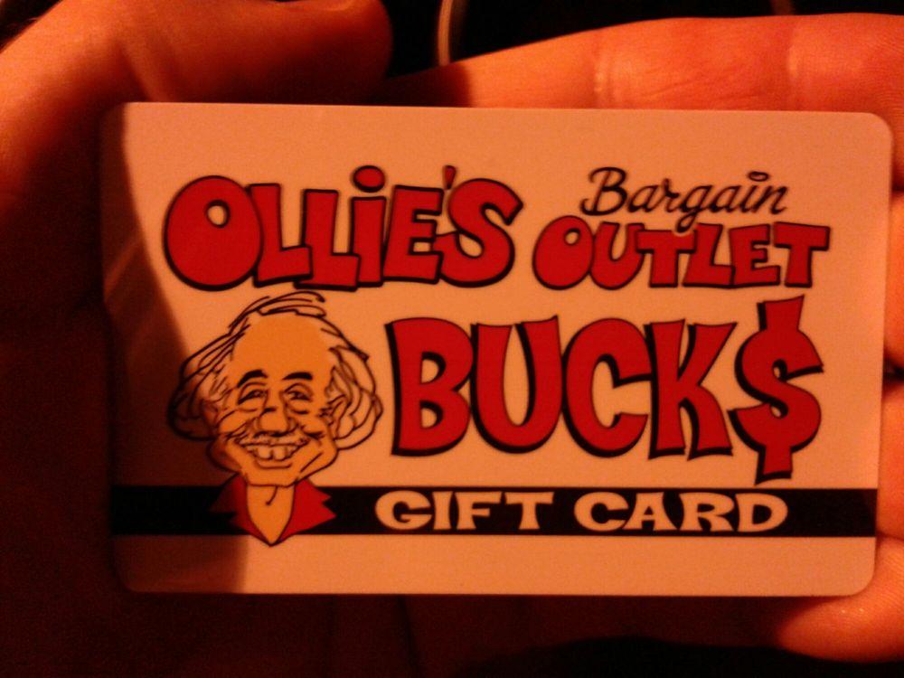 Ollies Bargain Outlet: 4586 George Washington Hwy, Portsmouth, VA