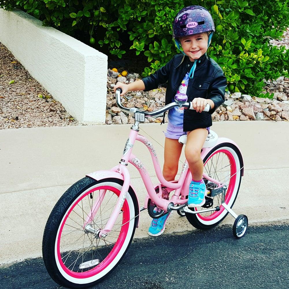 Landis Cyclery