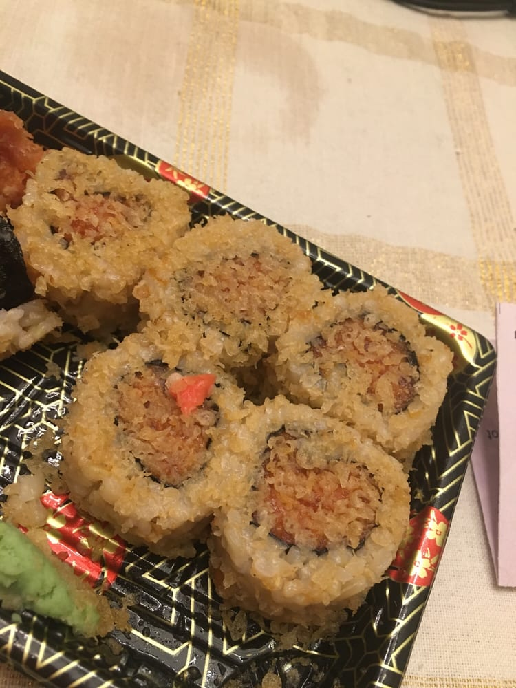 Simply Sushi: 137 Spruce St, Cedarhurst, NY