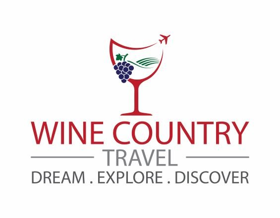 Wine Country Travel: Fort Wayne, IN